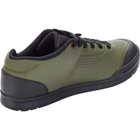 Shimano SH-GR5 Bike Shoes, olive